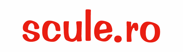 Scule.ro