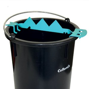 Deschizator de saci Sharky
